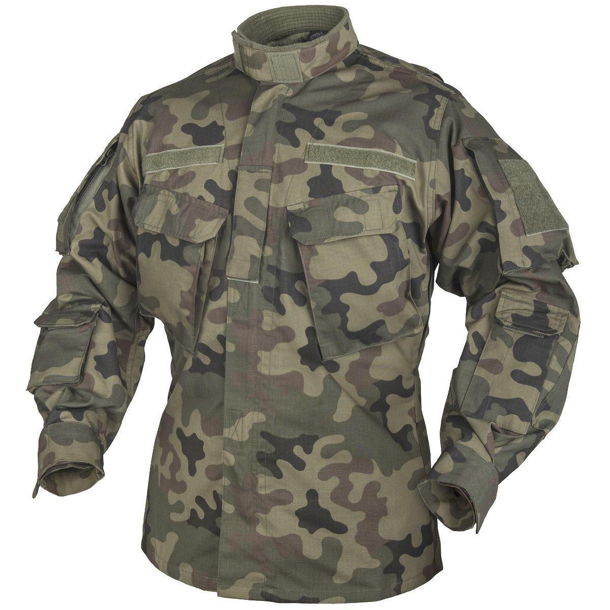 4c5d5c9cc07 https   www.military1st.com.au sale 2019-03-04T15 47 26+00 00 daily ...