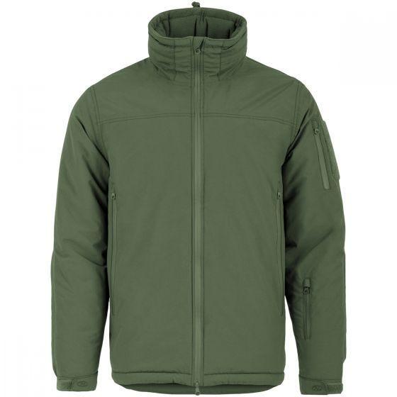 Highlander Stryker Jacket Olive