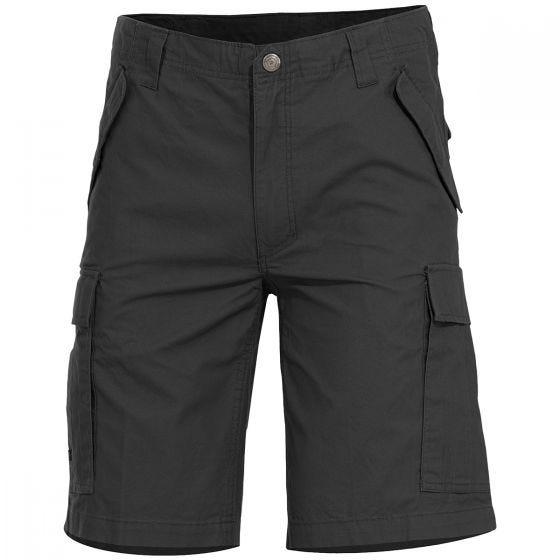 Pentagon M65 2.0 Short Pants Black
