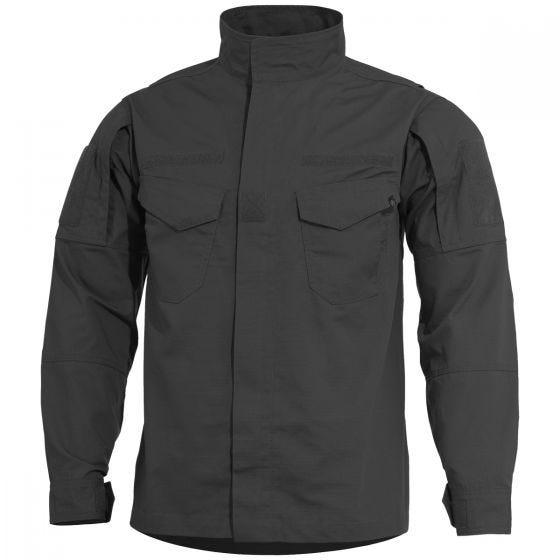 Pentagon Lycos Jacket Black
