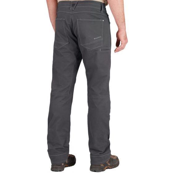 Propper Lithos Pants Slate