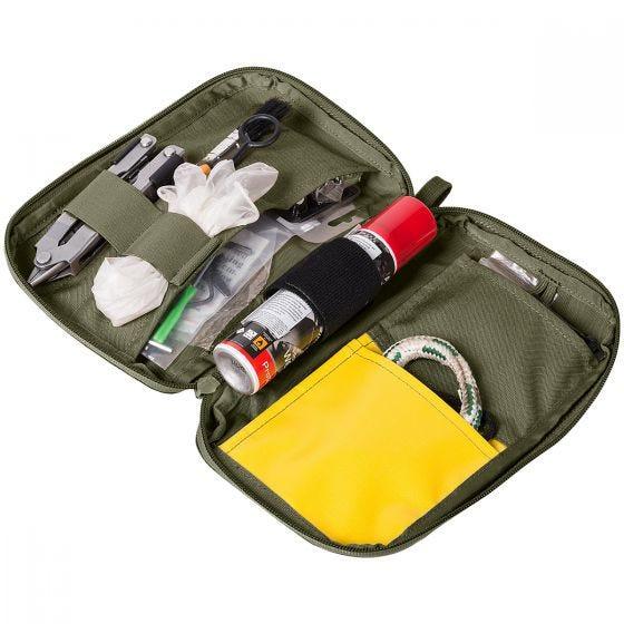 Helikon Mini Service Pocket US Woodland