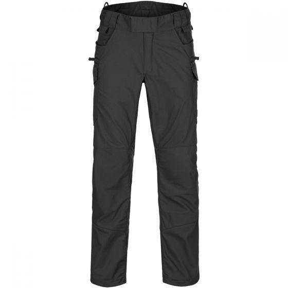 Helikon Pilgrim Pants Black