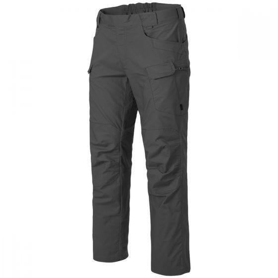 Helikon UTP Trousers Polycotton R/S Ash Grey