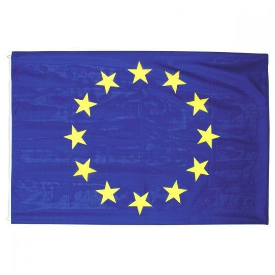 MFH Flag Europa 90x150cm