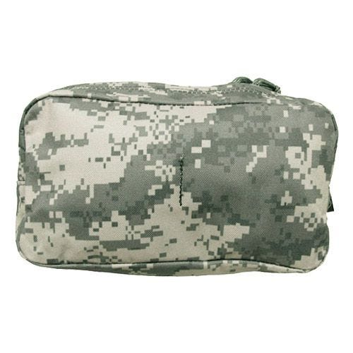 MFH Utility Pouch Large MOLLE ACU Digital