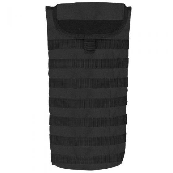 Mil-Tec Water Pack MOLLE Black