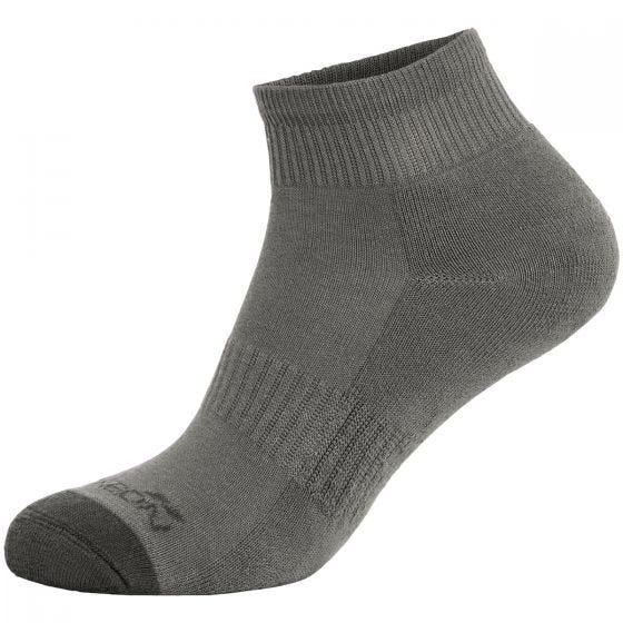 Pentagon Low Cut Socks Wolf Grey