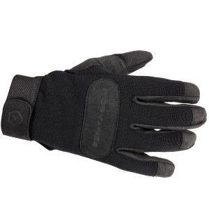 Pentagon Duty Mechanic Gloves Black
