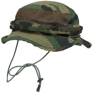 6eb8ccfdbf4 Quick View Pentagon Babylon Boonie Hat Woodland