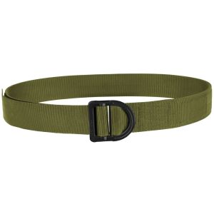 "Pentagon Tactical 2.0 1.5"" Belt Olive Green"