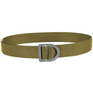 "Pentagon Tactical Pure Plus 1.75"" Belt Coyote"