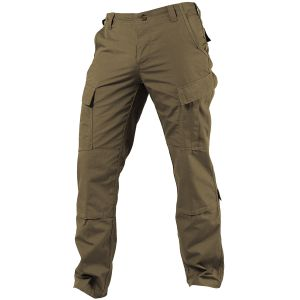 Pentagon ACU Combat Pants Coyote