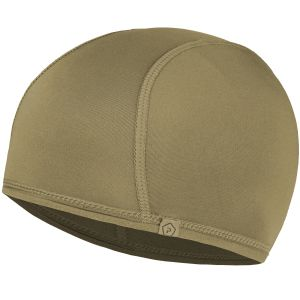 Pentagon Stepsis Beanie Coyote