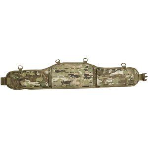 Viper Lazer Waist Belt V-Cam