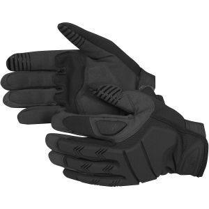 Viper Tactical Recon Gloves Black