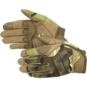 Viper Tactical Recon Gloves V-Cam