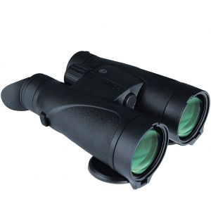 Yukon Point 8x56 Day Binocular