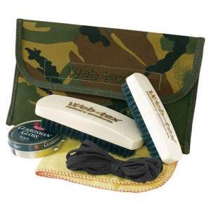 Web-Tex Boot Care Kit DPM