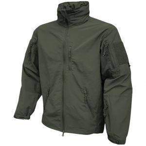 Viper Tactical Elite Jacket Green