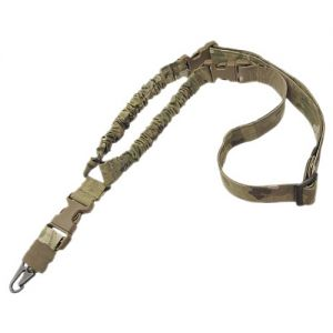 Condor Cobra One Point Bungee Sling MultiCam