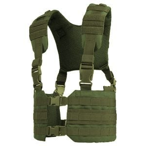 Condor Ronin Chest Rig Olive Drab
