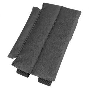 Condor Shock Stop MOLLE Shooting Pad Black