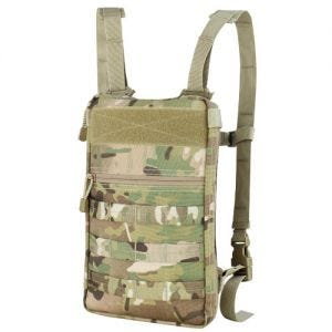 Condor Tidepool Hydration Carrier MultiCam
