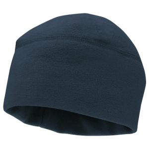 Condor Watch Cap Navy Blue