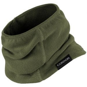 Condor Thermo Neck Gaiter Olive Drab