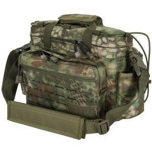 Direct Action Foxtrot Waist Bag Kryptek Mandrake