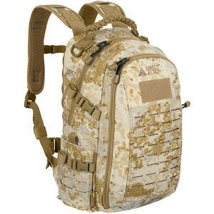 Direct Action Dust Mk2 Backpack PenCott SandStorm