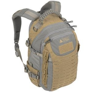 Direct Action Dragon Egg Mk2 Backpack Urban Grey/Coyote