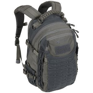 Direct Action Dragon Egg Mk2 Backpack Urban Grey/Shadow Grey
