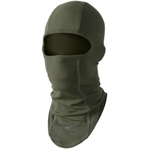 Direct Action Flame Retardant Balaclava Olive Green