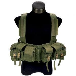 Flyye Tactical LBT 1961G Band Ranger Green