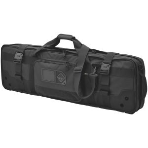 Hazard 4 Longshot Delux Long Gun Bag Black
