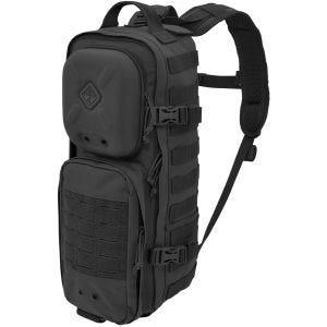 Hazard 4 Plan-C Dual Strap Evac Pack Black