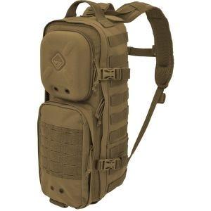Hazard 4 Plan-C Dual Strap Evac Pack Coyote