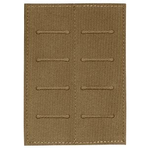 Helikon MOLLE Adapter Insert 2 Coyote