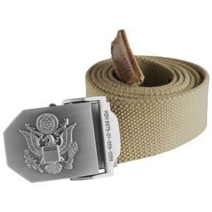 Helikon Army Belt Khaki