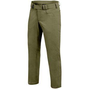 Helikon Covert Tactical Pants Adaptive Green