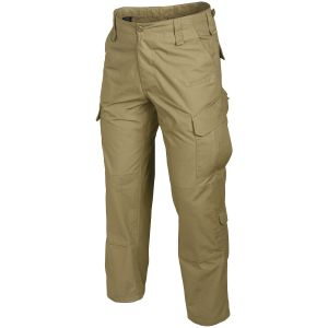 Helikon CPU Trousers Coyote