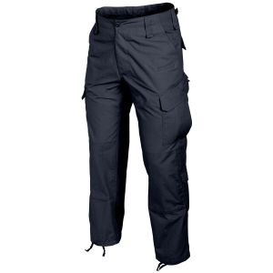 Helikon CPU Trousers Navy Blue