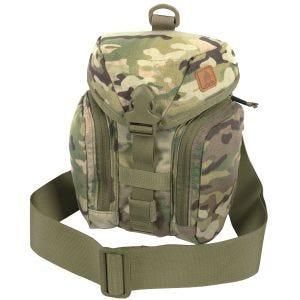Helikon Essential Kitbag MultiCam