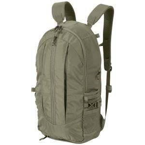 Helikon Groundhog Pack Adaptive Green
