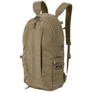 Helikon Groundhog Pack Coyote
