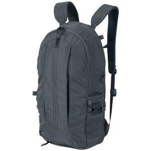 Helikon Groundhog Pack Shadow Grey