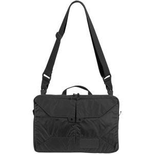 Helikon Laptop Briefcase Nylon Black