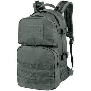 Helikon Ratel Mk2 Backpack Shadow Grey